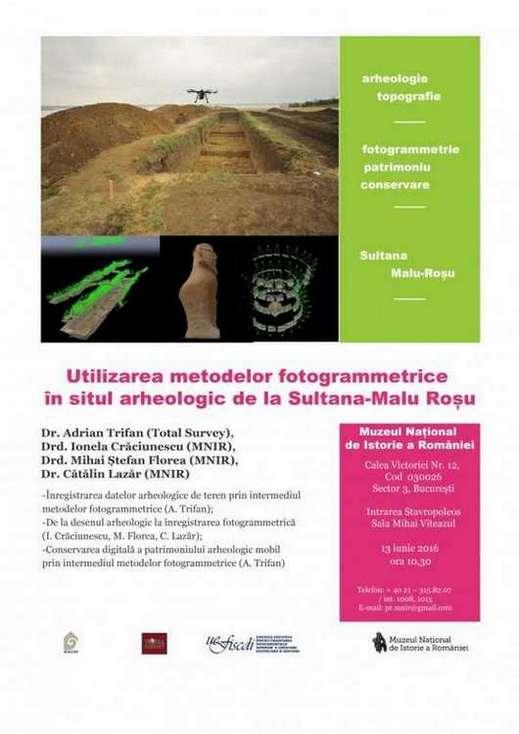 Afis_Conferinta_Historia Viva_13.06.2016_MNIR