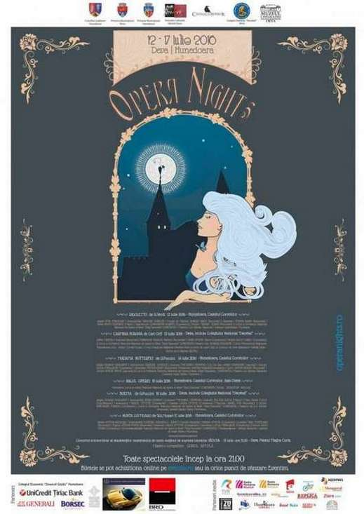 Afis_Opera Nights_2016