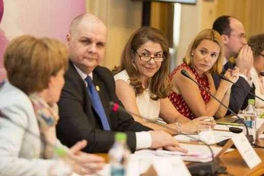Coalitia pentru Sanatatea Femeii