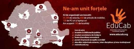 FB-Cover-Nou-Fara-Iconite-Red