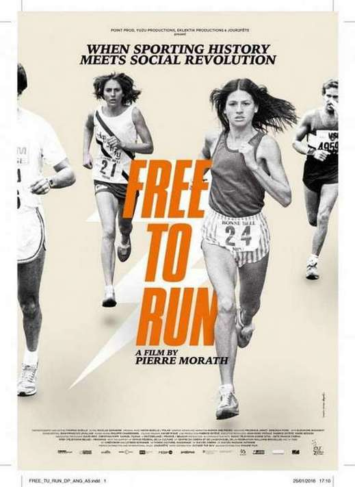 Free_to_Run_afis