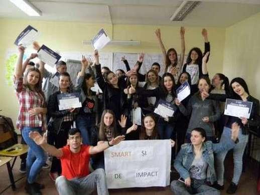 Fundatia Noi Orizonturi_Ateliere SMART si de IMPACT 5