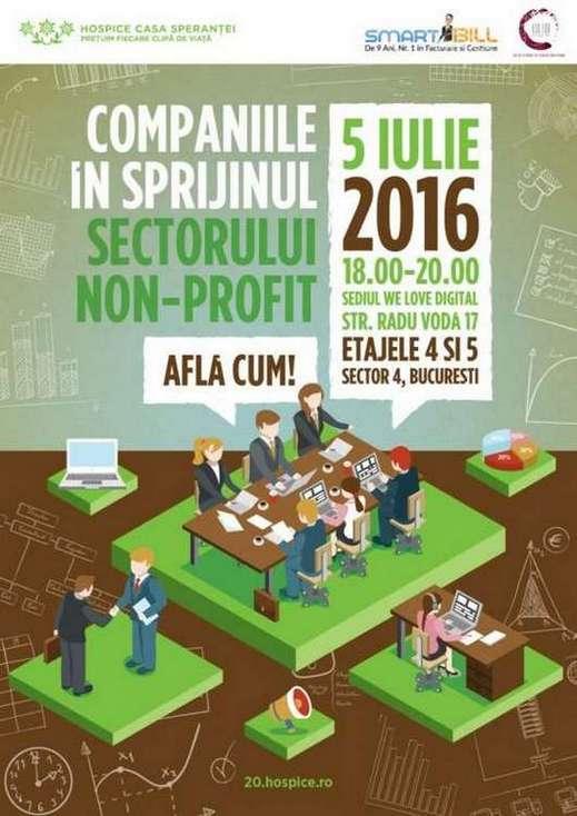 HCS_Poster-Eveniment-5 iunie 2016