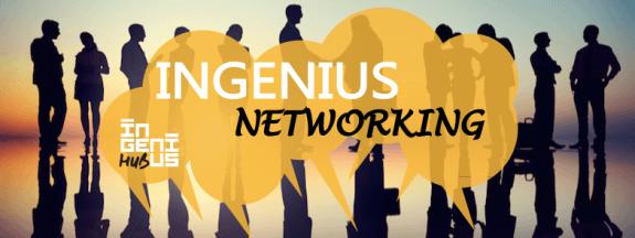 Ingenius Networking