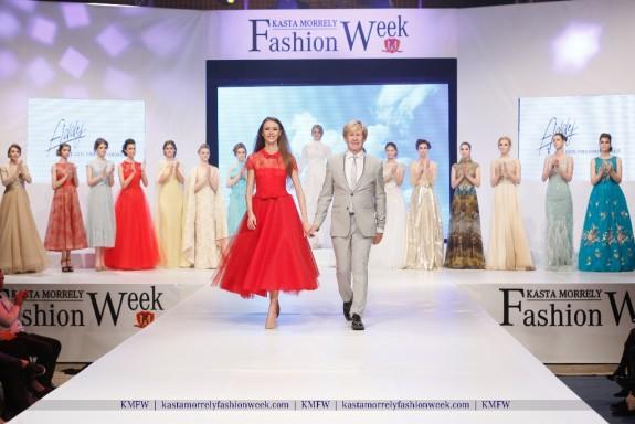 Kasta Morrely Fashion Week 2016 Addy van den Krommenacker (12)