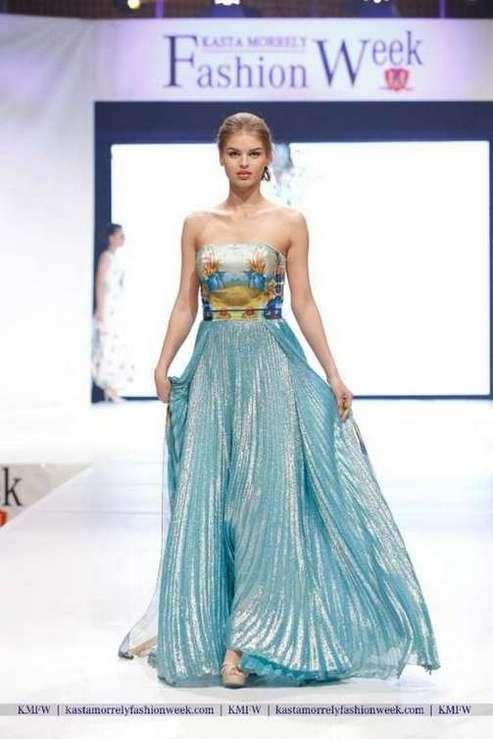 Kasta Morrely Fashion Week 2016 Addy van den Krommenacker (3)