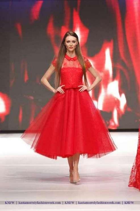 Kasta Morrely Fashion Week 2016 Addy van den Krommenacker (5)a