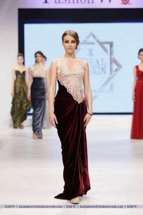 Kasta Morrely Fashion Week 2016 Creal Design (7)