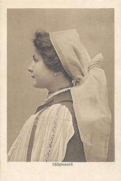 Miss 1906 Foto ASTRA Sibiu