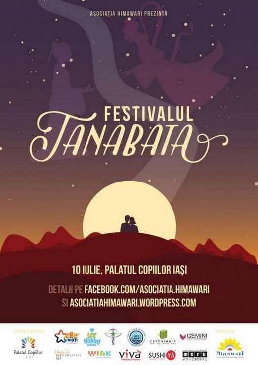 afis tanabata 2016 rgb-01