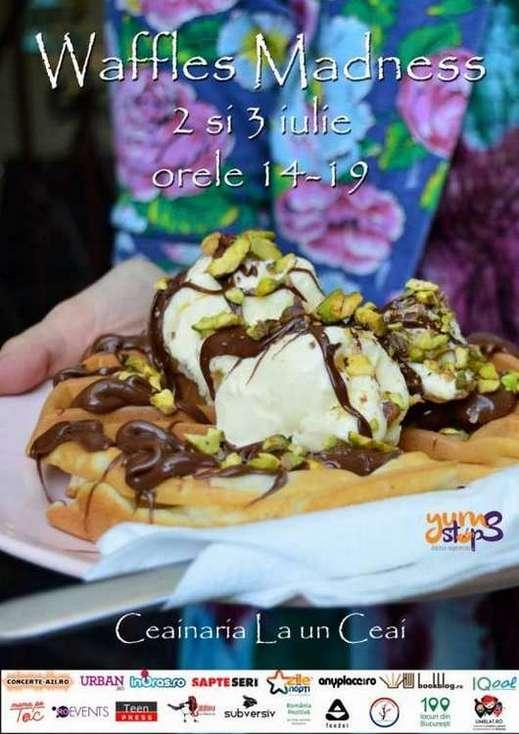 afis-waffles