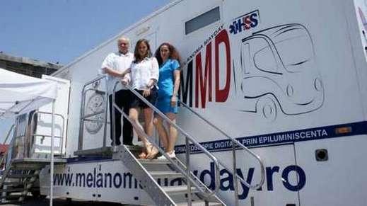 campania Melanoma Mayday 067