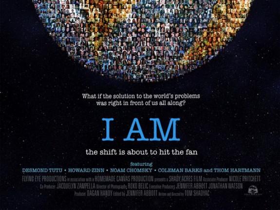 i-am-movie-1-298820