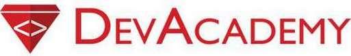 logo-devacademy