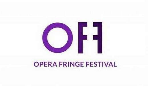 opera  fringe