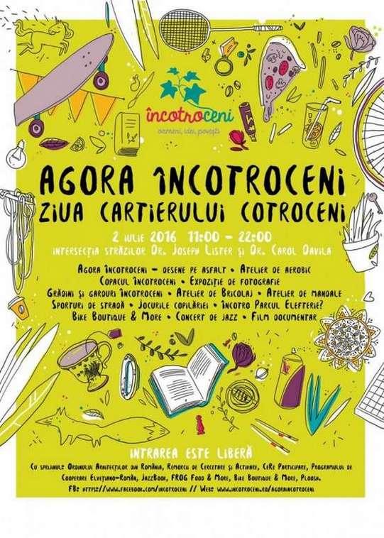ziua-cartierului-cotroceni-poster-1200x1680-web