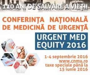 Banner CNMU