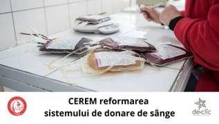 Cerem_reformareasistemului_de_transfuzie!_(5)