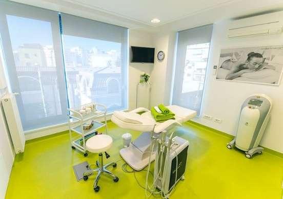 DermaCare Clinique