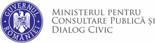 Logo-MCPDC
