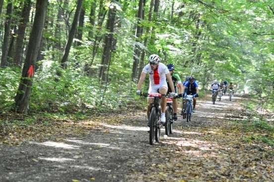 Riders Club_4 Pedale_traseu_ foto Ovidiu Salavastru