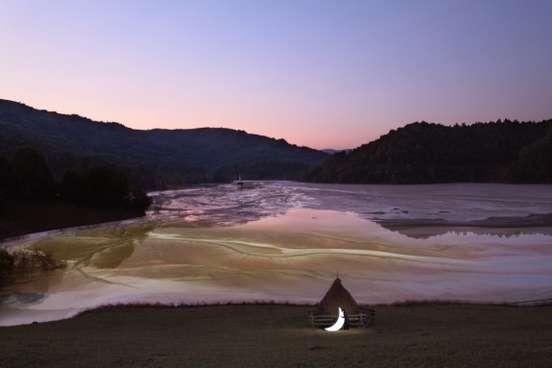 Rosia Montana_IMG_9220_sky new_new_lake