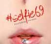 Selfie69_afis rsz
