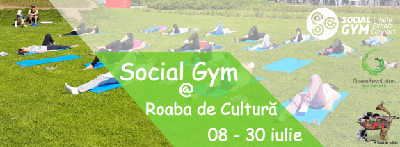Social-Gym-la-Roaba-de-Cultura