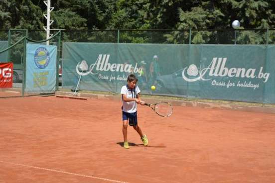 TP_Platinum Albena_juniori 2