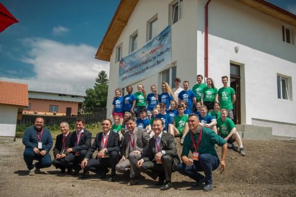 Voluntari pentru o cauza_REWE Romania_Habitat for Humanity (7)