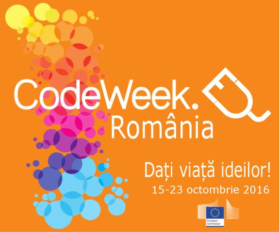 codeWeek_principala