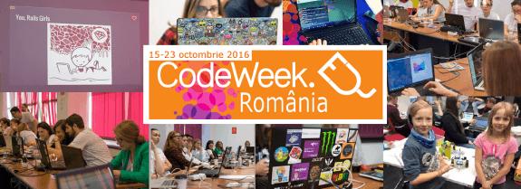 cover_photo_codeweek_Romania