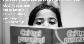 csm_Doneaza_o_carte_sau_un_joc_4409c726b0