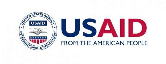 logo_Index_USAID