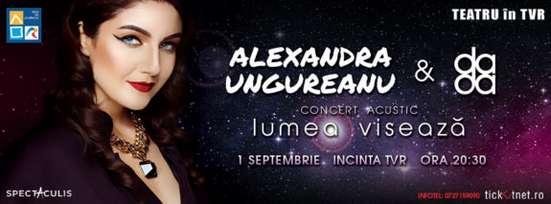 Alexandra&dada_facebook_cover
