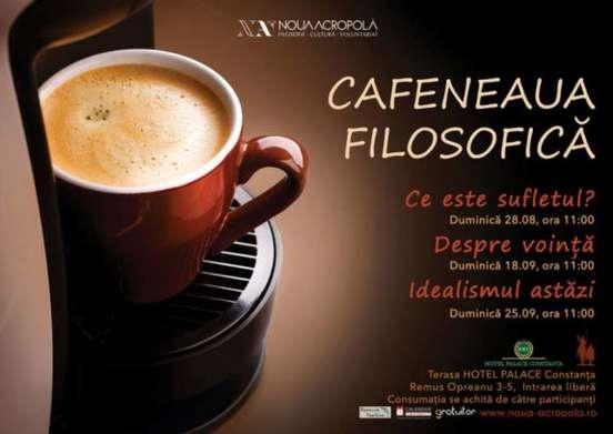 Cafeneaua-Filosofica-2016_RGB