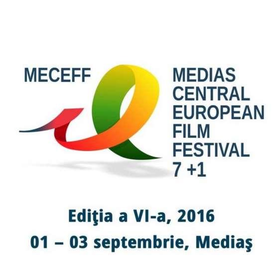 MeCEFF 2016