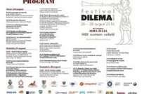 PROGRAM FESTIVAL lb romana