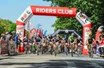 Riders Club_4 Pedale_start