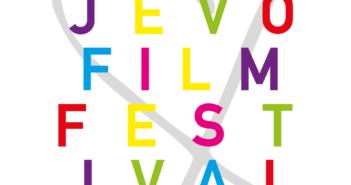 Sarajevo Film Festival 2016