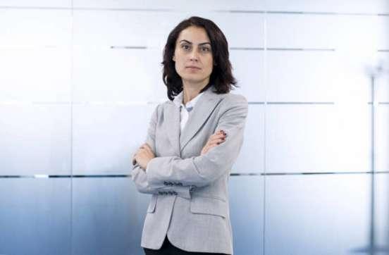 Violeta_Rosu_Managing_Partner_Blue_Point