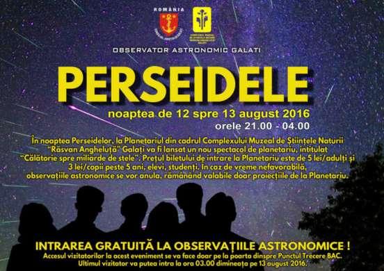 WEB Perseide 2016