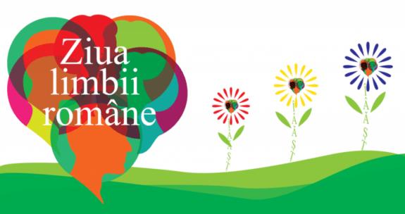banner-carusel-ziua-limbii-romane
