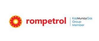 rompetrol 2016
