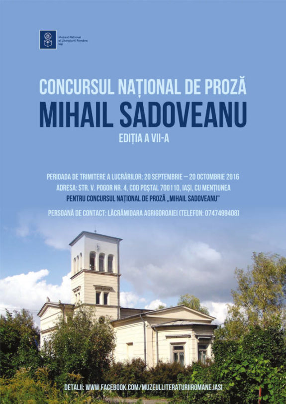 afis-concursul-national-de-proza-m-sadoveanu-ed-a-vii-a-2016-web
