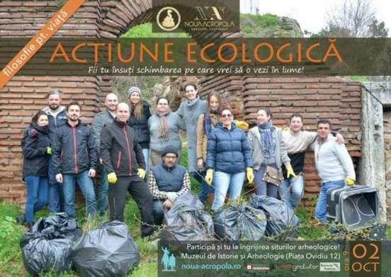 actune-ecologica-oct-2016