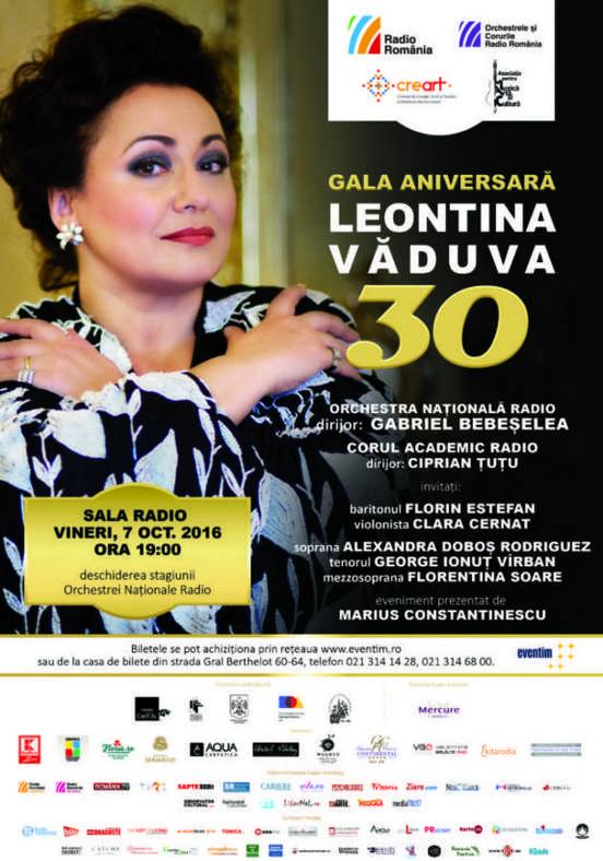 afis-gala-aniversara-leontina-vaduva-30