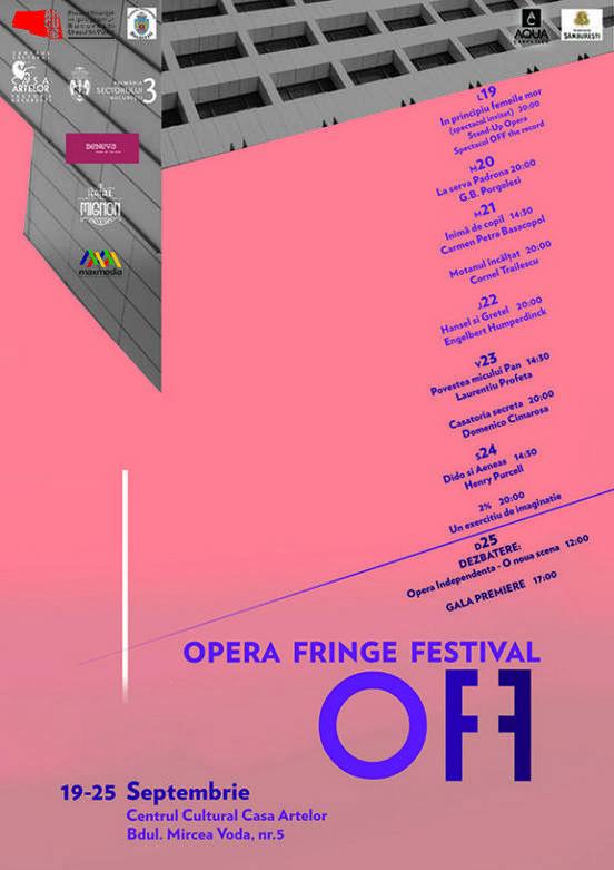 afis-opera-fringe-festival-2016