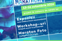 afis-photo-marathon