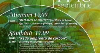 afis-roaba-de-cultura-14-18-septembrie-002